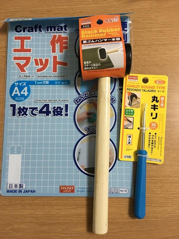 f:id:sakunosuke28:20170404174330j:plain