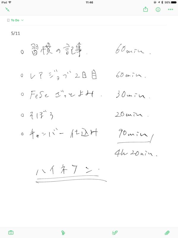 f:id:sakunosuke28:20170511144307p:plain