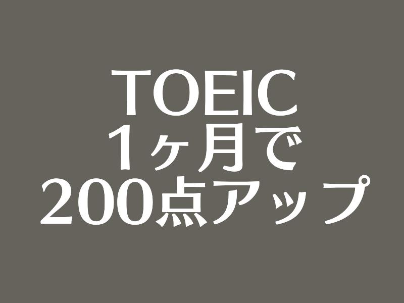f:id:sakunosuke28:20170516161932p:plain