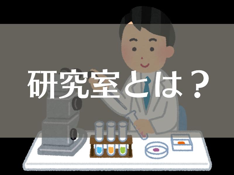 f:id:sakunosuke28:20170516184832p:plain