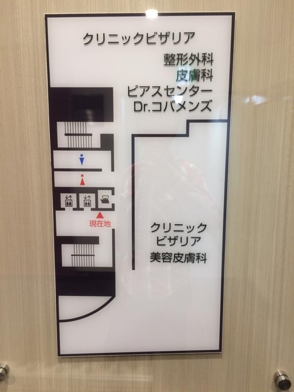 f:id:sakunosuke28:20180601171350j:plain