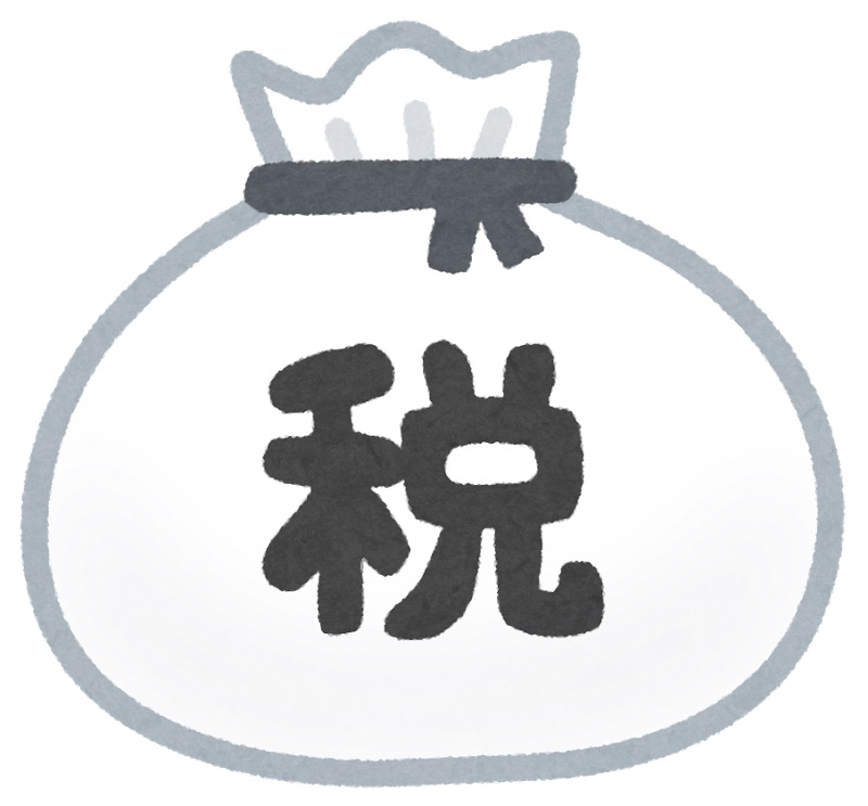 f:id:sakurA:20180204173022j:plain
