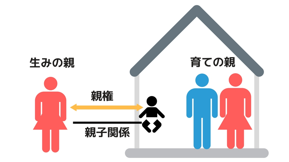 f:id:sakurA:20180425013439j:plain