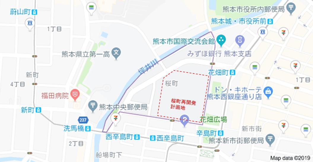 f:id:sakura-2019:20190628195605p:plain
