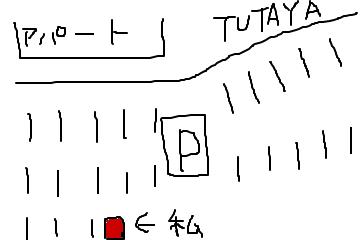 f:id:sakura-3929:20171127223413p:plain