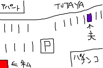f:id:sakura-3929:20171127225107p:plain