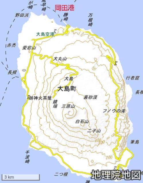f:id:sakura-Liu:20191021175739j:plain