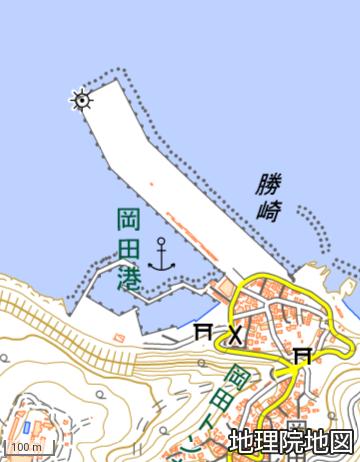 f:id:sakura-Liu:20191021175801p:plain