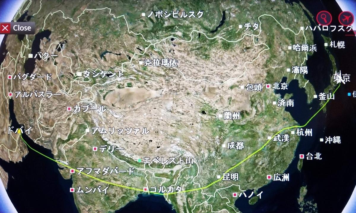f:id:sakura-Liu:20200412112255j:plain