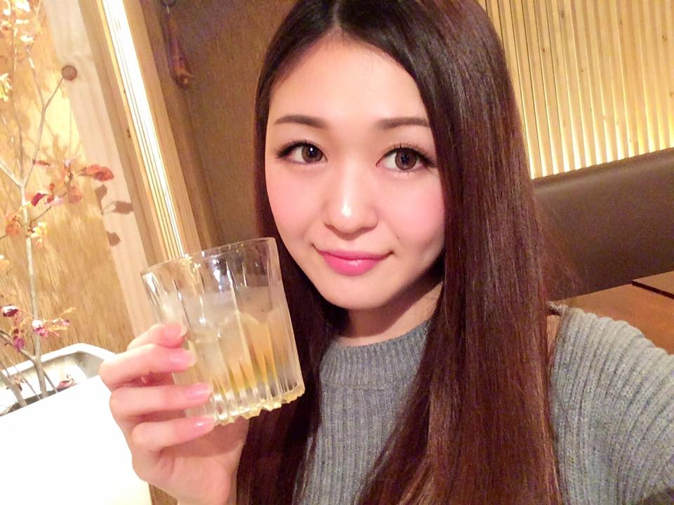 f:id:sakura-bar:20170406203053j:plain