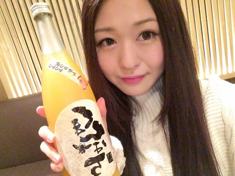 f:id:sakura-bar:20170406211415j:plain