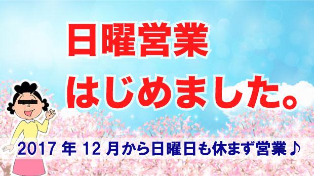 f:id:sakura-bar:20171201215159j:plain