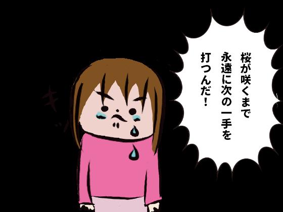 f:id:sakura-candy:20190329175446p:plain