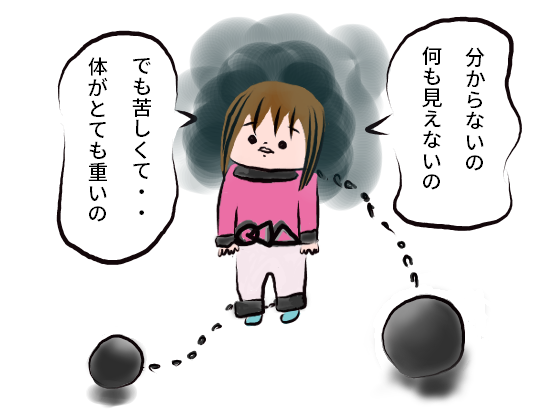 f:id:sakura-candy:20190413132037p:plain