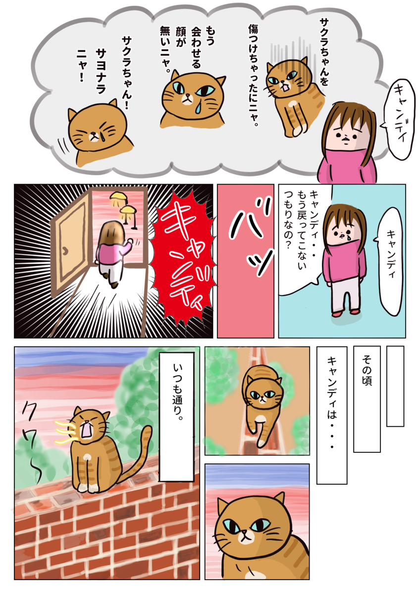 f:id:sakura-candy:20190908140347p:plain