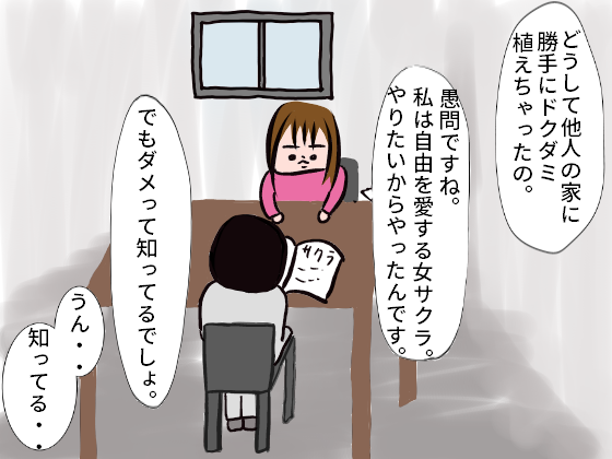 f:id:sakura-candy:20190930110042p:plain