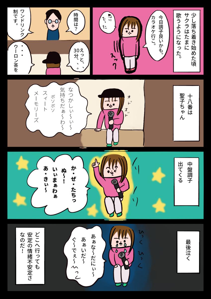 f:id:sakura-candy:20191105120607p:plain