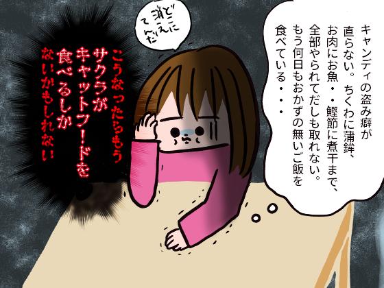 f:id:sakura-candy:20200328141051p:plain