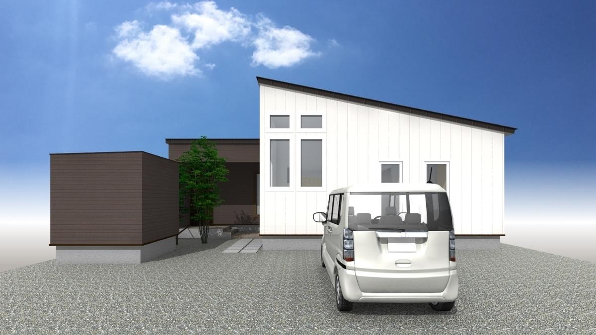 f:id:sakura-design:20190713181440j:plain