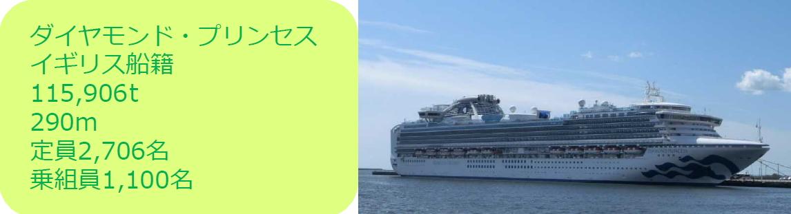 f:id:sakura-design:20190904142054j:plain