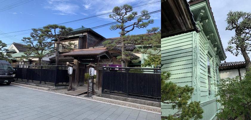 f:id:sakura-design:20191003090446j:plain