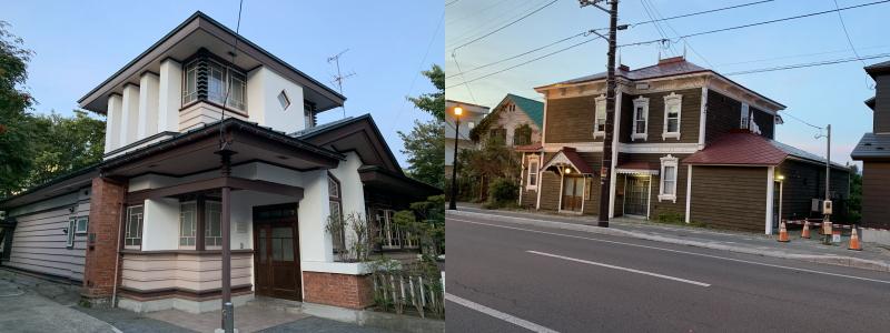 f:id:sakura-design:20191003094645j:plain