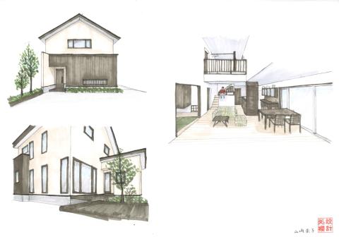 f:id:sakura-design:20191023185821j:plain