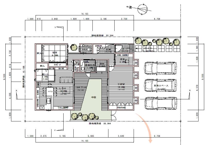f:id:sakura-design:20191107155857j:plain