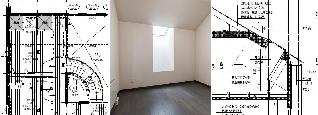 f:id:sakura-design:20191107174149j:plain