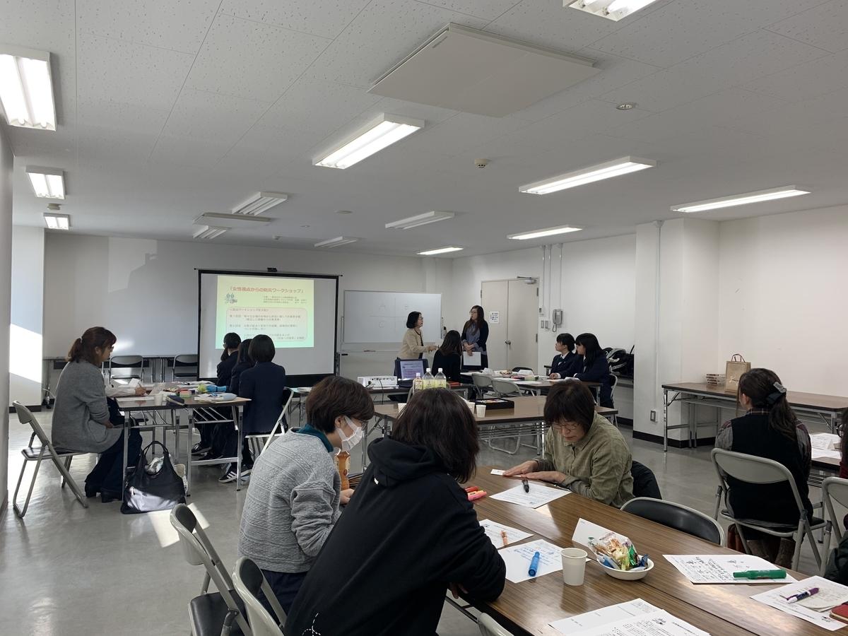 f:id:sakura-design:20191202103625j:plain