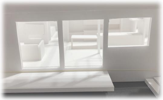 f:id:sakura-design:20200205094845j:plain