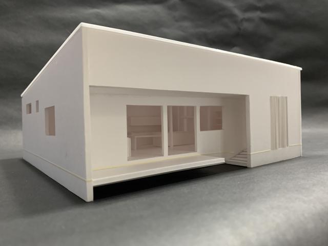 f:id:sakura-design:20200210161449j:plain