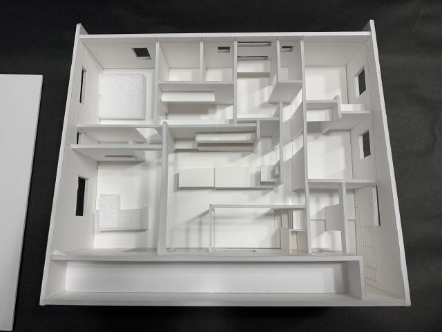 f:id:sakura-design:20200210161616j:plain