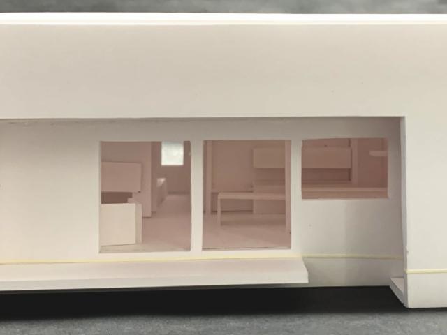 f:id:sakura-design:20200210163458j:plain