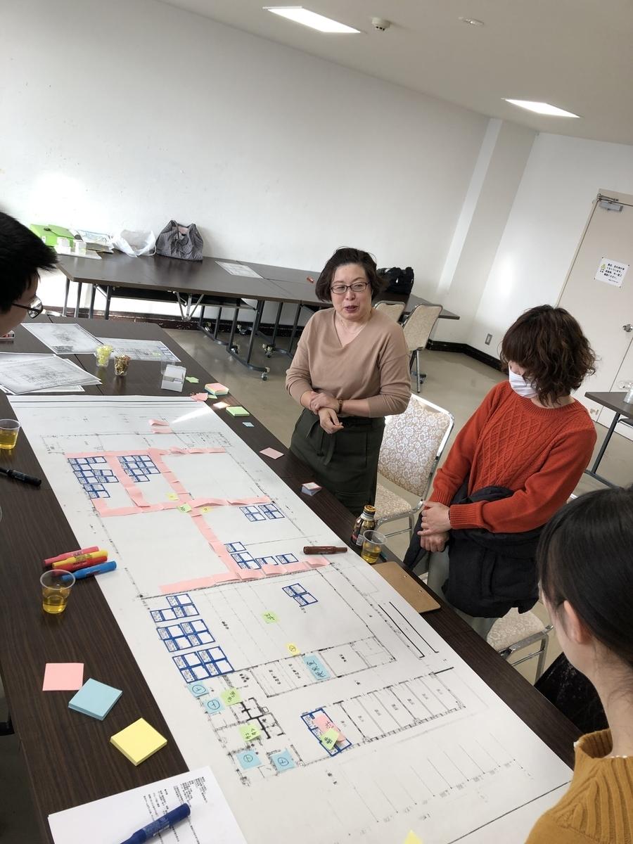 f:id:sakura-design:20200212104231j:plain