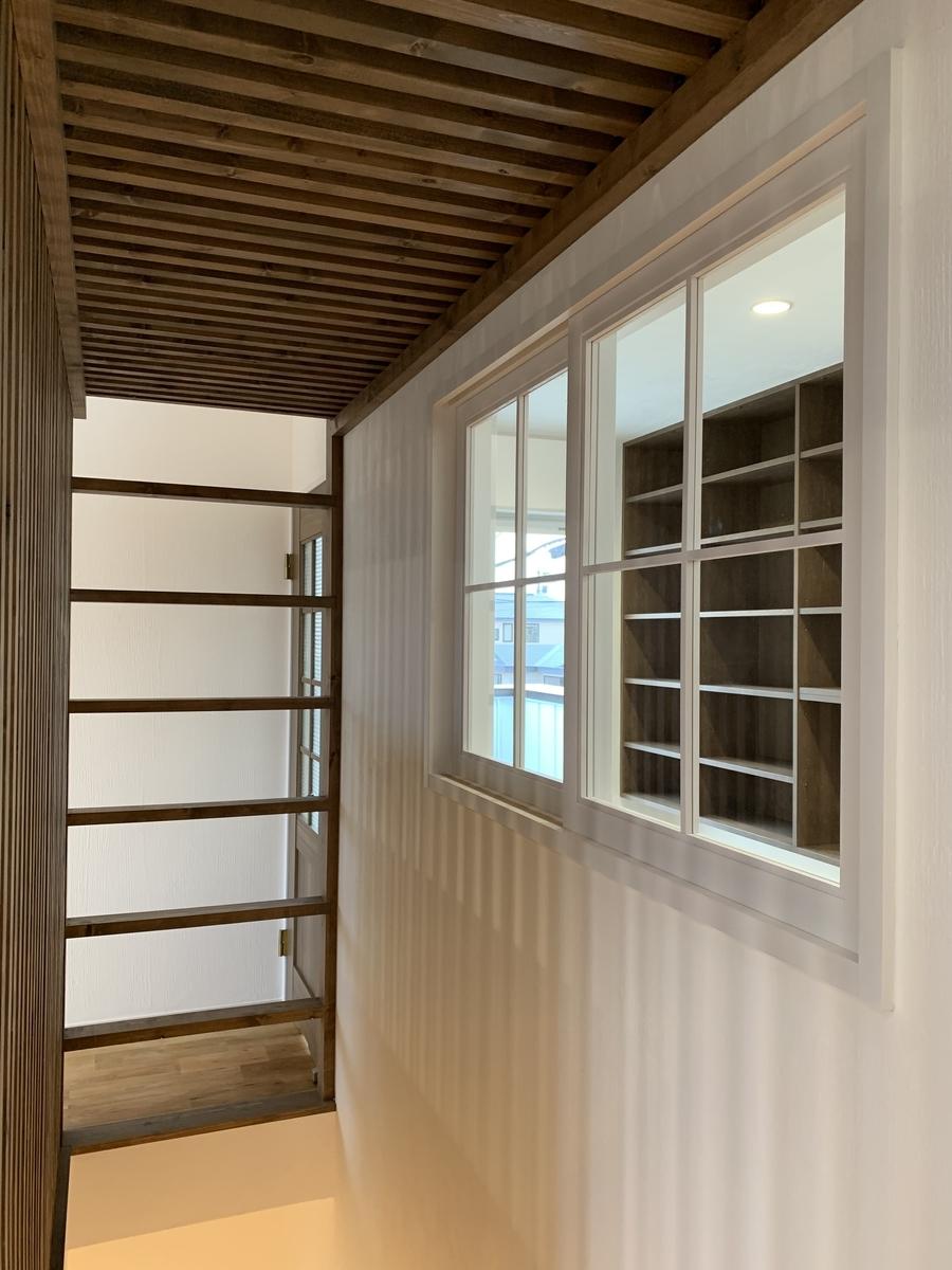 f:id:sakura-design:20200405165757j:plain
