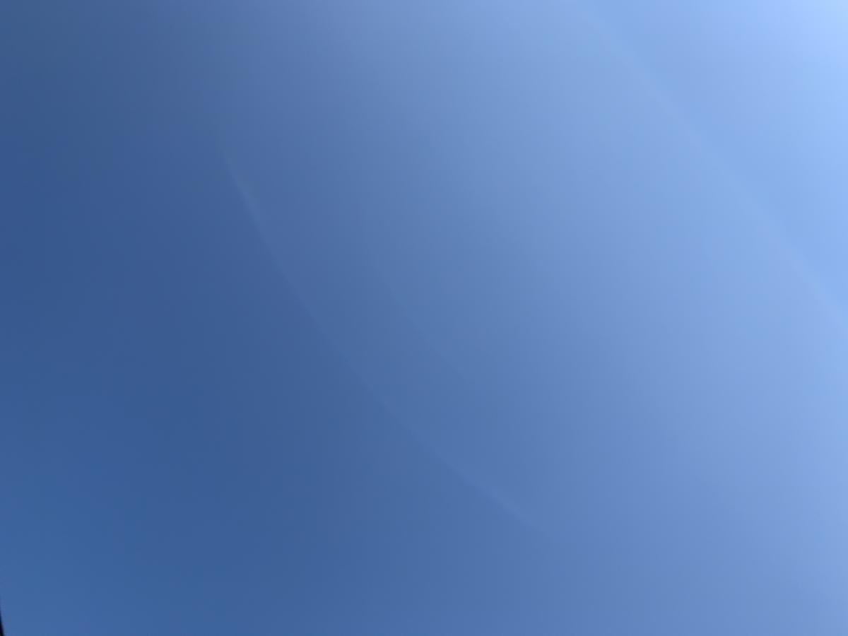 f:id:sakura-design:20200418134850j:plain