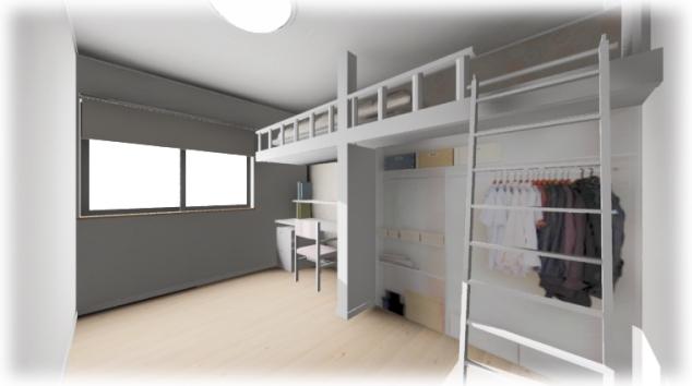 f:id:sakura-design:20200511195616j:plain