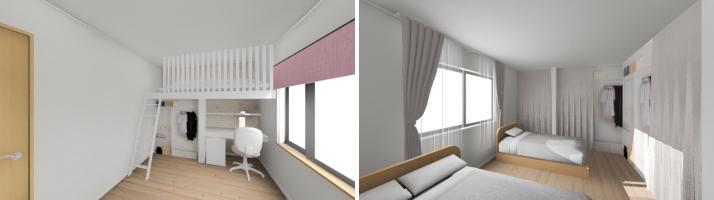 f:id:sakura-design:20200515114029j:plain
