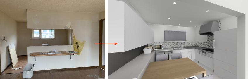 f:id:sakura-design:20200829111009j:plain