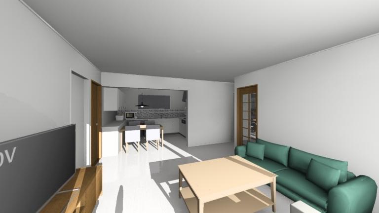 f:id:sakura-design:20200905175000j:plain