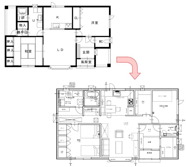 f:id:sakura-design:20200916082023j:plain