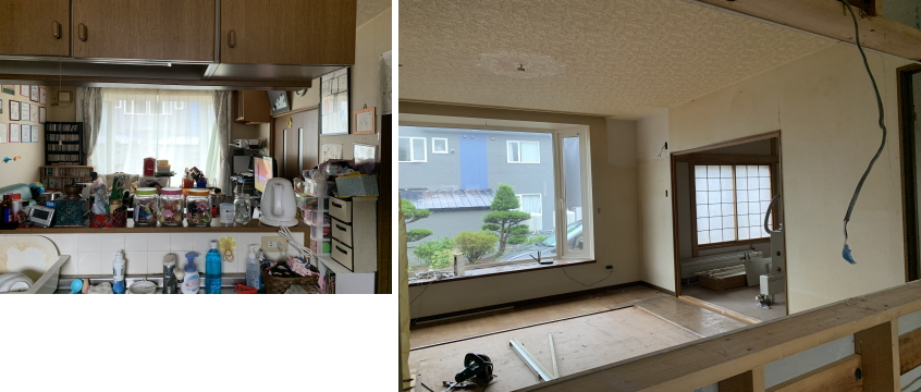 f:id:sakura-design:20200916084604j:plain