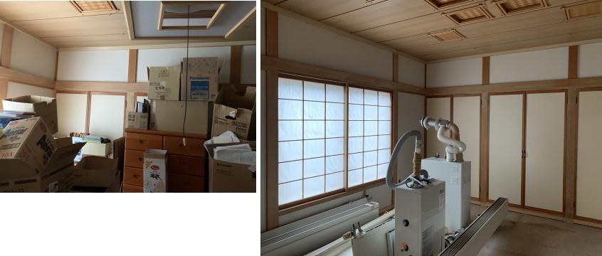 f:id:sakura-design:20200916092447j:plain