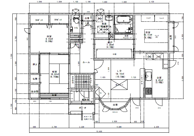 f:id:sakura-design:20201116112903j:plain