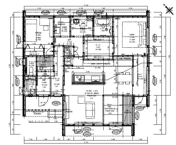 f:id:sakura-design:20201116114257j:plain