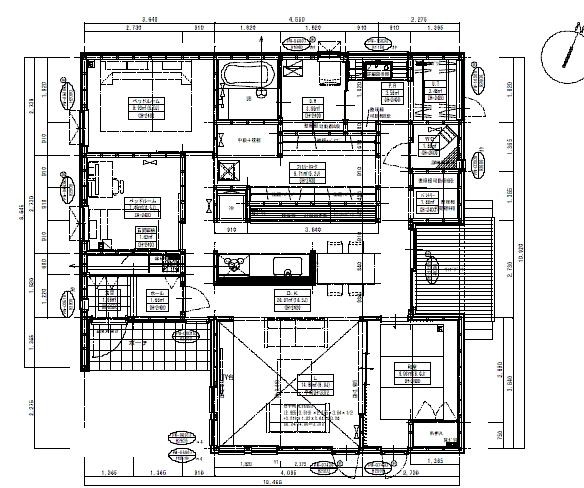 f:id:sakura-design:20201116121028j:plain