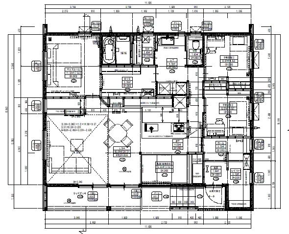 f:id:sakura-design:20201116121104j:plain