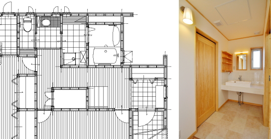 f:id:sakura-design:20210114112210j:plain