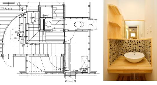 f:id:sakura-design:20210114113423j:plain